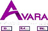 Avara Custom
