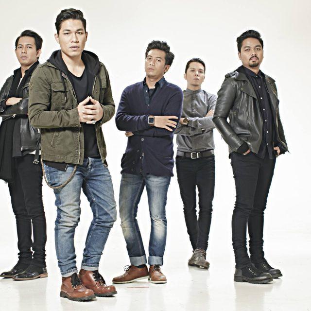 Armada ( Band )