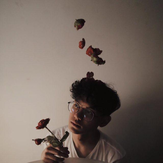 Kevin Hugo – Singer