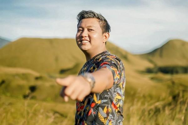 Denny Caknan – Singer